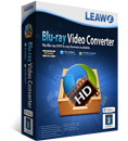 leawo-software-co-ltd-leawo-blu-ray-video-converter.jpg
