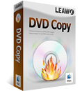 leawo-software-co-ltd-leawo-dvd-copy-for-mac.jpg