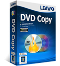 leawo-software-co-ltd-leawo-dvd-copy.jpg