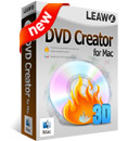 leawo-software-co-ltd-leawo-dvd-creator-for-mac.jpg