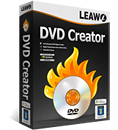 leawo-software-co-ltd-leawo-dvd-creator-new.jpg