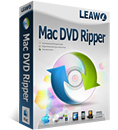 leawo-software-co-ltd-leawo-dvd-ripper-for-mac-new.jpg