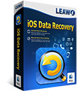 leawo-software-co-ltd-leawo-ios-data-recovery-for-mac.jpg