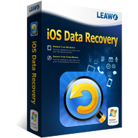 leawo-software-co-ltd-leawo-ios-data-recovery.png