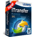 leawo-software-co-ltd-leawo-itransfer.jpg