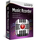 leawo-software-co-ltd-leawo-music-recorder.jpg