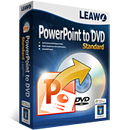 leawo-software-co-ltd-leawo-powerpoint-to-dvd-standard.jpg