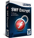 leawo-software-co-ltd-leawo-swf-encrypt.jpg