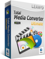 leawo-software-co-ltd-leawo-total-media-converter-ultimate-for-mac.png