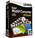 leawo-software-co-ltd-leawo-total-media-converter-ultimate.jpg