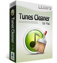 leawo-software-co-ltd-leawo-tunes-cleaner-for-mac.jpg