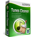 leawo-software-co-ltd-leawo-tunes-cleaner.jpg