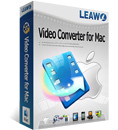 leawo-software-co-ltd-leawo-video-converter-for-mac-new.jpg