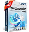 leawo-software-co-ltd-leawo-video-converter-pro-for-mac.jpg