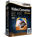 leawo-software-co-ltd-leawo-video-converter-ultimate.jpg