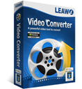 leawo-software-co-ltd-leawo-video-converter.jpg