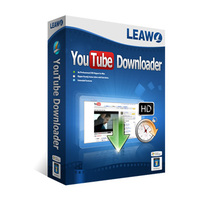 leawo-software-co-ltd-leawo-video-downloader.jpg