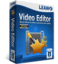 leawo-software-co-ltd-leawo-video-editor.jpg