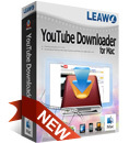 leawo-software-co-ltd-leawo-youtube-downloader-for-mac.jpg