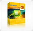 lepide-software-pvt-ltd-kernel-for-attachment-management-5-user-license-get-20-sidewise-discount.jpg