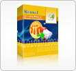 lepide-software-pvt-ltd-kernel-for-lotus-notes-to-novell-groupwise-corporate-license-get-20-sidewise-discount.jpg