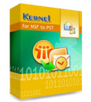 lepide-software-pvt-ltd-kernel-for-lotus-notes-to-outlook-technician-license-kernel-notes-calendar-to-outlook-40-discount.jpg