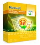 lepide-software-pvt-ltd-kernel-for-notes-calendar-to-outlook-corporate-license-get-20-sidewise-discount.jpg