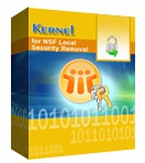 lepide-software-pvt-ltd-kernel-for-nsf-local-security-removal.jpg