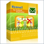 lepide-software-pvt-ltd-kernel-for-outlook-duplicates-50-user-license-pack-get-20-sidewise-discount.jpg