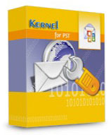 lepide-software-pvt-ltd-kernel-for-outlook-pst-recovery-home-license-get-20-sidewise-discount.jpg