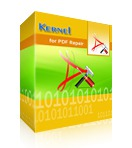 lepide-software-pvt-ltd-kernel-for-pdf-repair-kernel-pdf-restriction-removal-30-discount.jpg