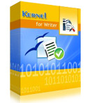 lepide-software-pvt-ltd-kernel-for-writer-home-license-kernel-openoffice-data-recovery-40-discount.jpg