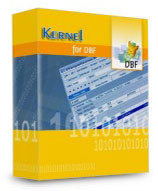 lepide-software-pvt-ltd-kernel-recovery-for-dbf-home-license-kernel-data-recovery.jpg