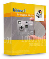 lepide-software-pvt-ltd-kernel-recovery-for-digital-media-kernel-digital-photo-recovery-30-discount.jpg