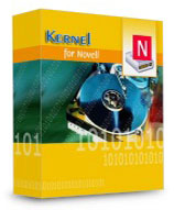 lepide-software-pvt-ltd-kernel-recovery-for-novell-nss-technician-license-kernel-data-recovery.jpg