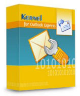 lepide-software-pvt-ltd-kernel-recovery-for-outlook-express-home-license-get-20-sidewise-discount.jpg