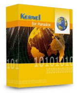 lepide-software-pvt-ltd-kernel-recovery-for-paradox-home-license-get-20-sidewise-discount.jpg