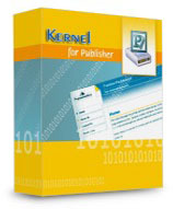 lepide-software-pvt-ltd-kernel-recovery-for-publisher-technician-license-get-20-sidewise-discount.jpg