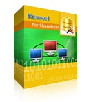 lepide-software-pvt-ltd-kernel-recovery-for-sharepoint-technician-license-get-20-sidewise-discount.jpg
