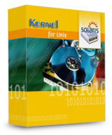 lepide-software-pvt-ltd-kernel-recovery-for-solaris-sparc-technician-license-kernel-data-recovery.jpg