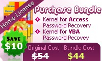 lepide-software-pvt-ltd-password-recovery-software-home-license-get-20-sidewise-discount.jpg