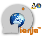 lianja-lianja-cloud-server-professional-edition-for-windows-server-annual-subscription.png