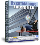 liberty-street-software-assetmanage-enterprise-5-user-license-1678685.jpg