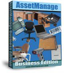 liberty-street-software-assetmanage-standard-2-user-license-upgrade-from-2009-1-user-3089522.jpg
