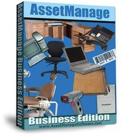 liberty-street-software-assetmanage-standard-5-to-10-user-upgrade-from-previous-version.jpg