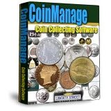 liberty-street-software-coinmanage-2011-deluxe-usa-canada-uk-cd-rom-1642876.jpg