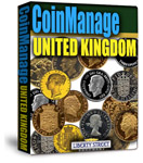 liberty-street-software-coinmanage-uk-cd-rom-1653085.jpg