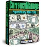 liberty-street-software-currencymanage-cd-rom-1642878.jpg