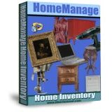 liberty-street-software-homemanage-2014-1644430.jpg