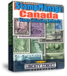 liberty-street-software-stampmanage-canada-2012-electronic-delivery-regular-price-39-95-2909270.jpg